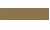 Macao Sands Rewards Program