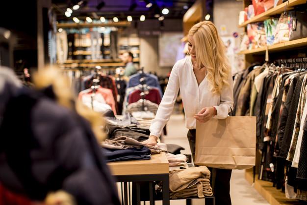 organizacion-productos-tienda