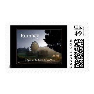rumney_250th_anniversary_postage_stamp-r7ac212f6029040c1b26e1eebbcbdec18_zhor2_8byvr_1024.jpg