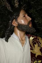 Ntro. P. Jesús de la Oración en el Huerto