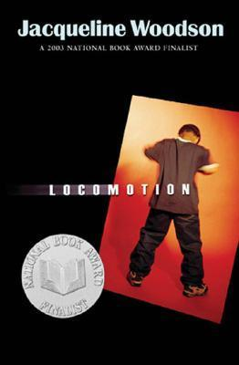 Image result for locomotion book