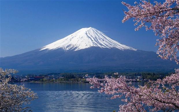 C:\Users\rwil313\Desktop\Mt Fuji.jpg