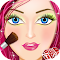 Pimple Free Makeover Salon file APK Free for PC, smart TV Download