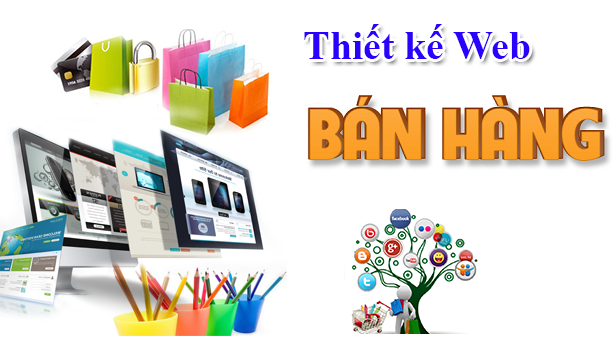 thiet-ke-website-ban-hang-1.png