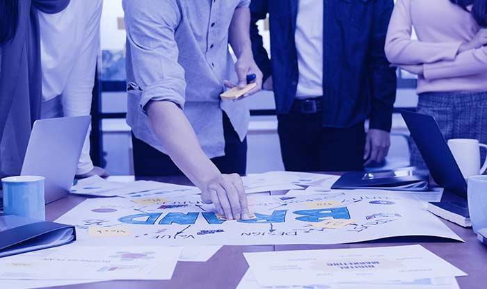 شركات تنظيم مؤتمرات بأنواع مختلفة ومتطورة