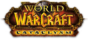 Monster WoW Cataclysm 4 3 4 Private Server best private server world