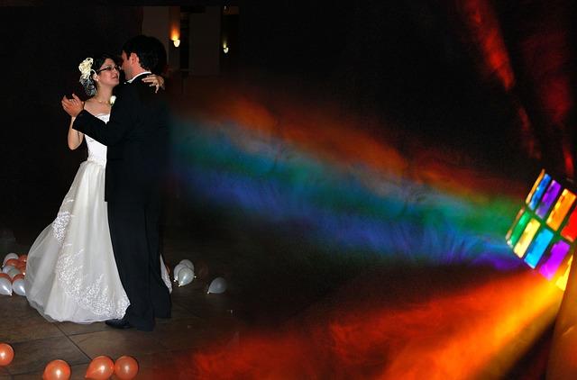 wedding-1067934_640.jpg