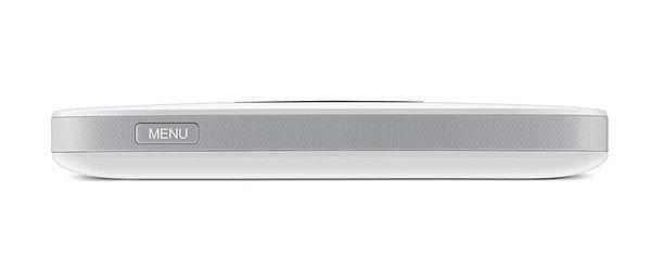 Huawei E5577Fs-932