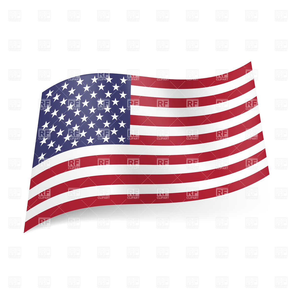 national-flag-of-united-states-of-america-Download-Royalty-free-Vector-File-EPS-42075.jpg
