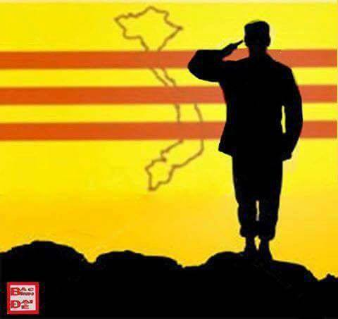 Gen. Chao vinh biet.png