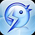 123FlashChat1.1.0