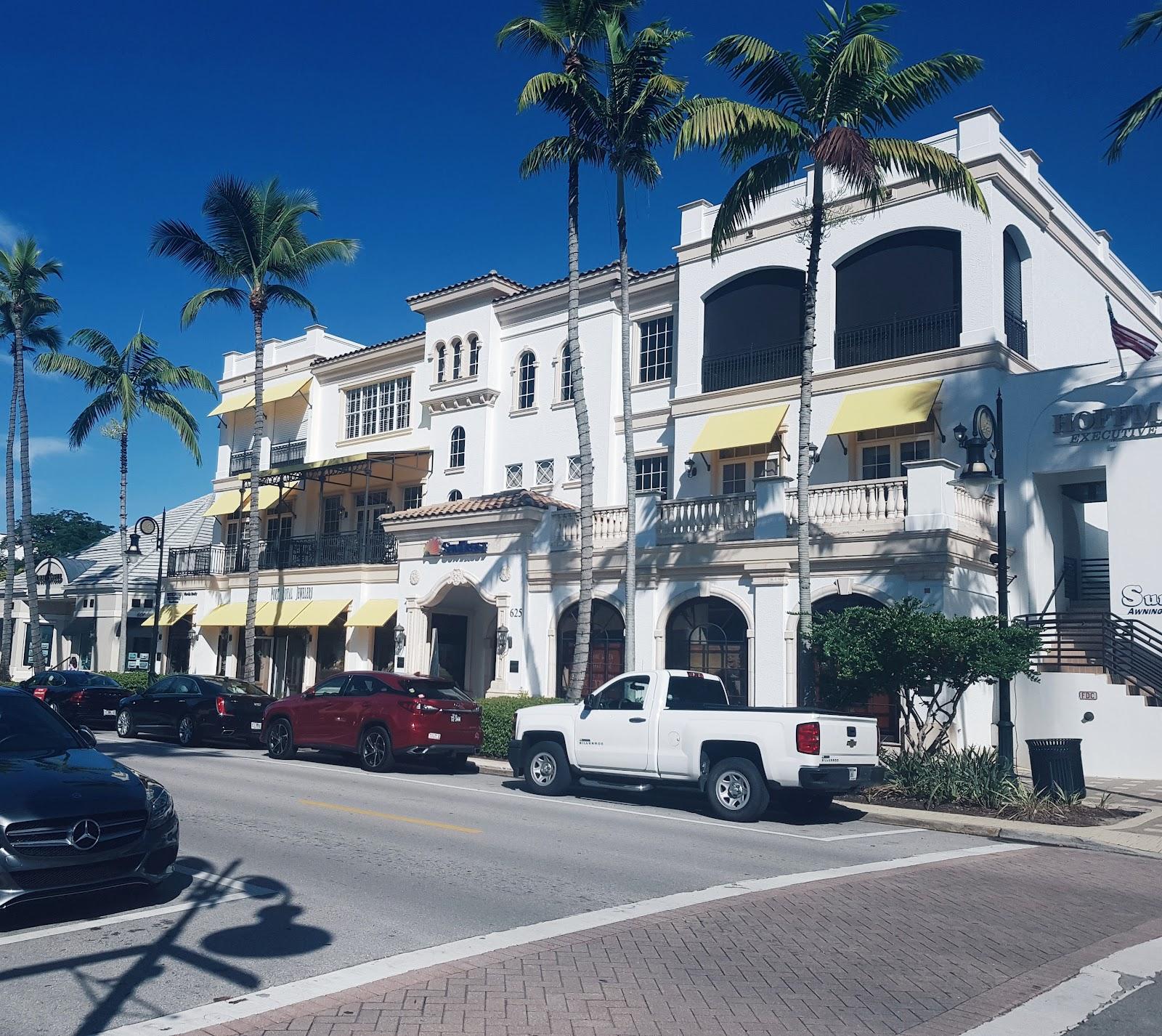 """המלצות יום מחוץ למיאמי לאן ללכת נייפלס פלורידה טיול בארצות הברית ארה""""ב חופש"""
