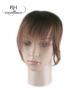 Description : range-a-clips-naturelle-celia-extension-cheveux.jpg