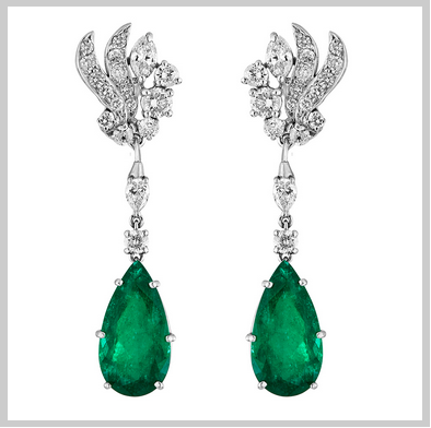 Tracy Matthews Emerald Diamond Drop Earrings Blog 2 .png
