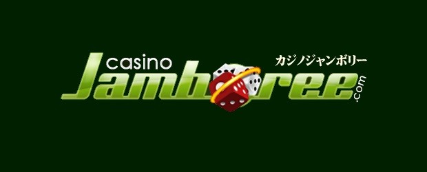online casino customer support