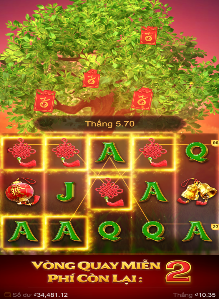 A picture containing text, slot machine  Description automatically generated