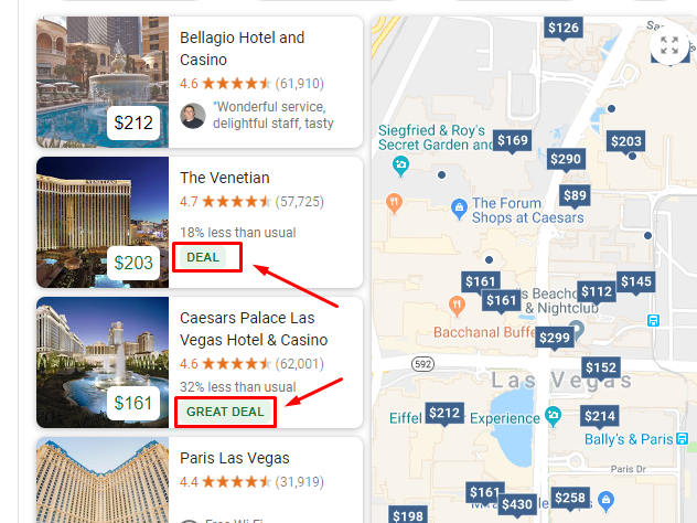 Google's Hotel Booking Update and its Impact on Online Booking Sites on google maps regina sk, google maps butte mt, google maps coral gables fl, google maps edmonton ab, google maps new bern nc, google maps boston ma, google maps new haven ct, google maps manchester uk, google maps brandon ms, google maps key west fl, google maps north carolina usa, google maps halifax ns, google maps clemson sc, google maps brattleboro vt, google maps st. augustine fl, google maps long island ny, google maps sitka ak, google maps weston fl, google maps texas usa, google maps winnipeg mb,
