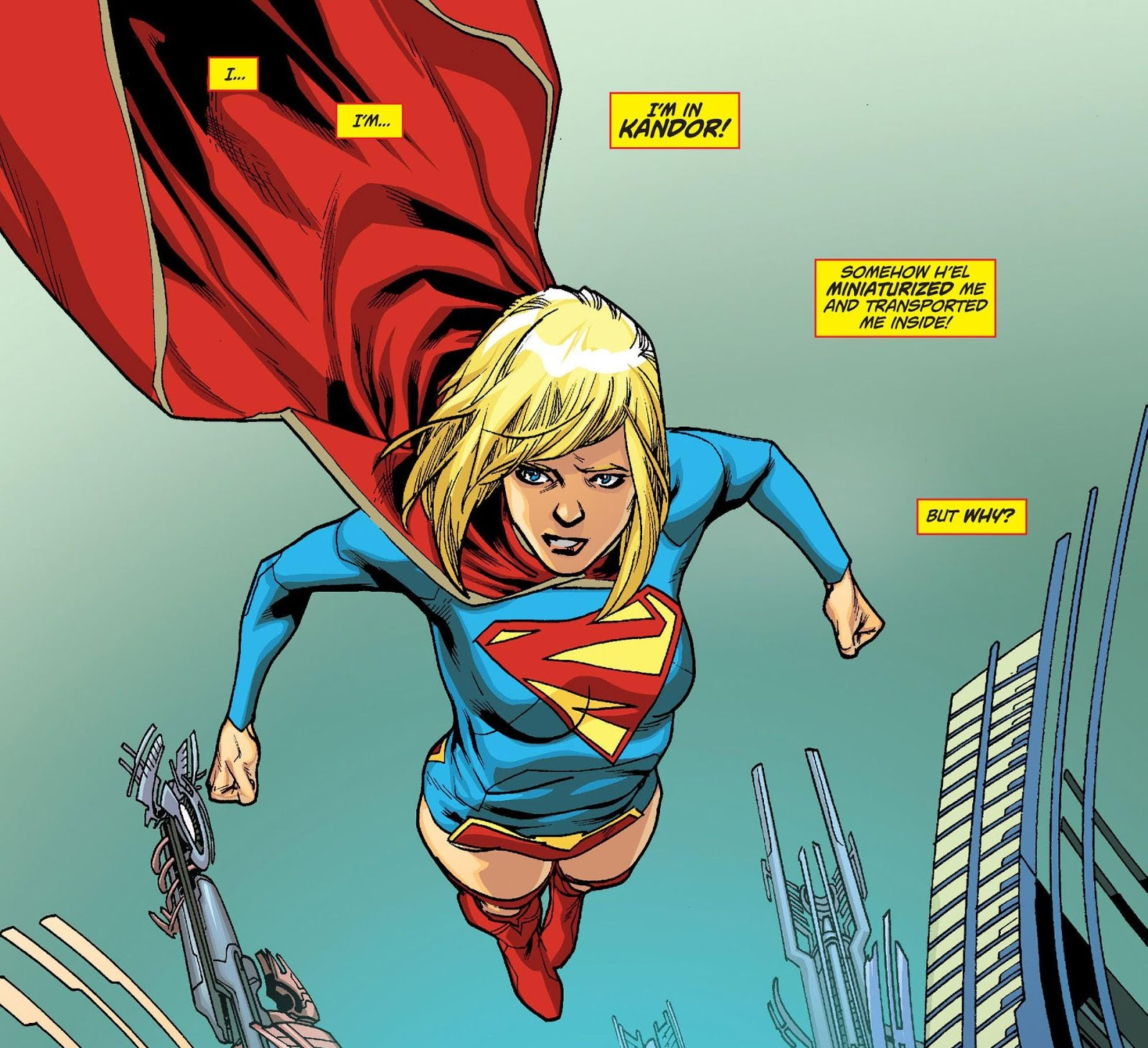 Supergirl 2761791-i_m_in_kandor_.jpg