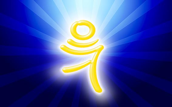 Thơ Thiền (Tuệ Hành Trụ Tọa Ngọa)  - Page 4 YLwTYdUwufcTTppmAOMTEjwvdDgARihUuLeO0TBEnHxxEk7MF2l2DmTnBreOW3hQ9n2TTTdL85oi2KXaxWpd59ThDQqhgMjNbN3rM8aZimzQv-ySjk0psqzwiYIWKR74IdG0DPcr