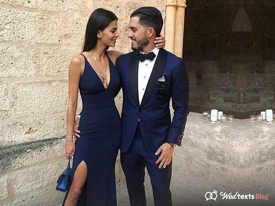 wedding-guest-attire-formal