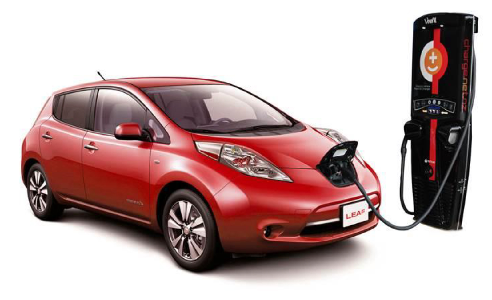 Nz Electric Car Guide Leading The Charge Plan B Electrical Christchurch Adding 100km Takes 3 Minutes