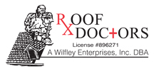 roof doctors.jpg
