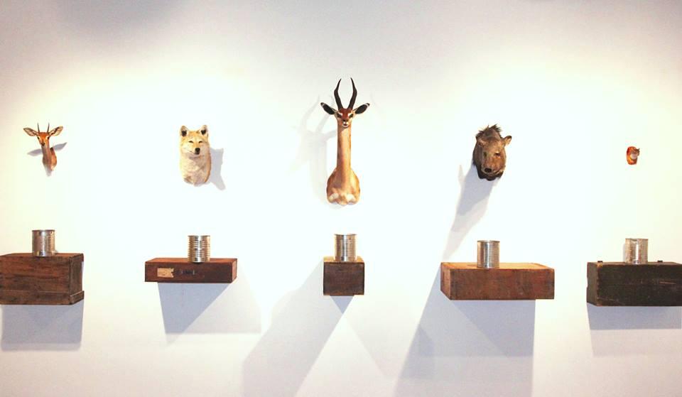 kymuseum2.jpg