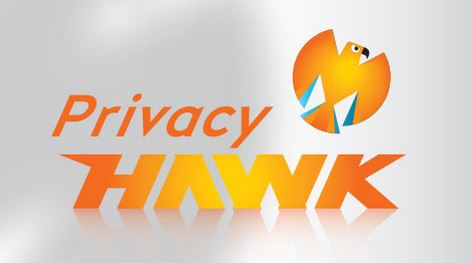 Image result for privacy hawk