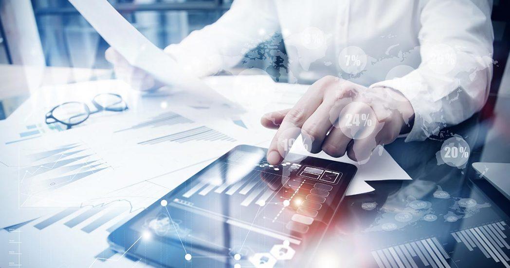 Nên lựa chọn dịch vụ kế toán trọn gói của đơn vị nào?