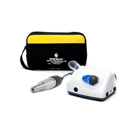 E:\0\Какие бывают профессиональные аппараты для педикюра и маникюра - 3.jpg