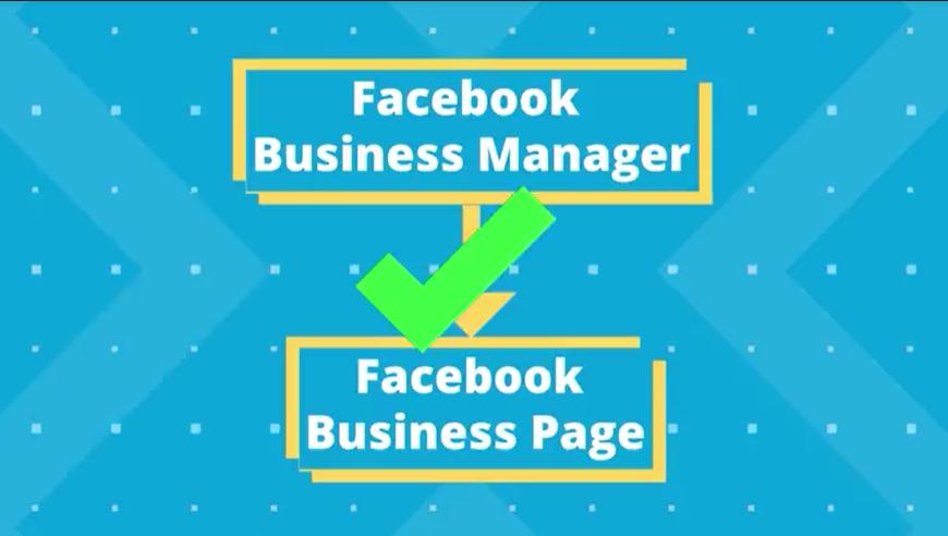 Trình quản lý facebook business có thể thực hiện những gì?