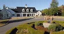 Middleburg VA Homes