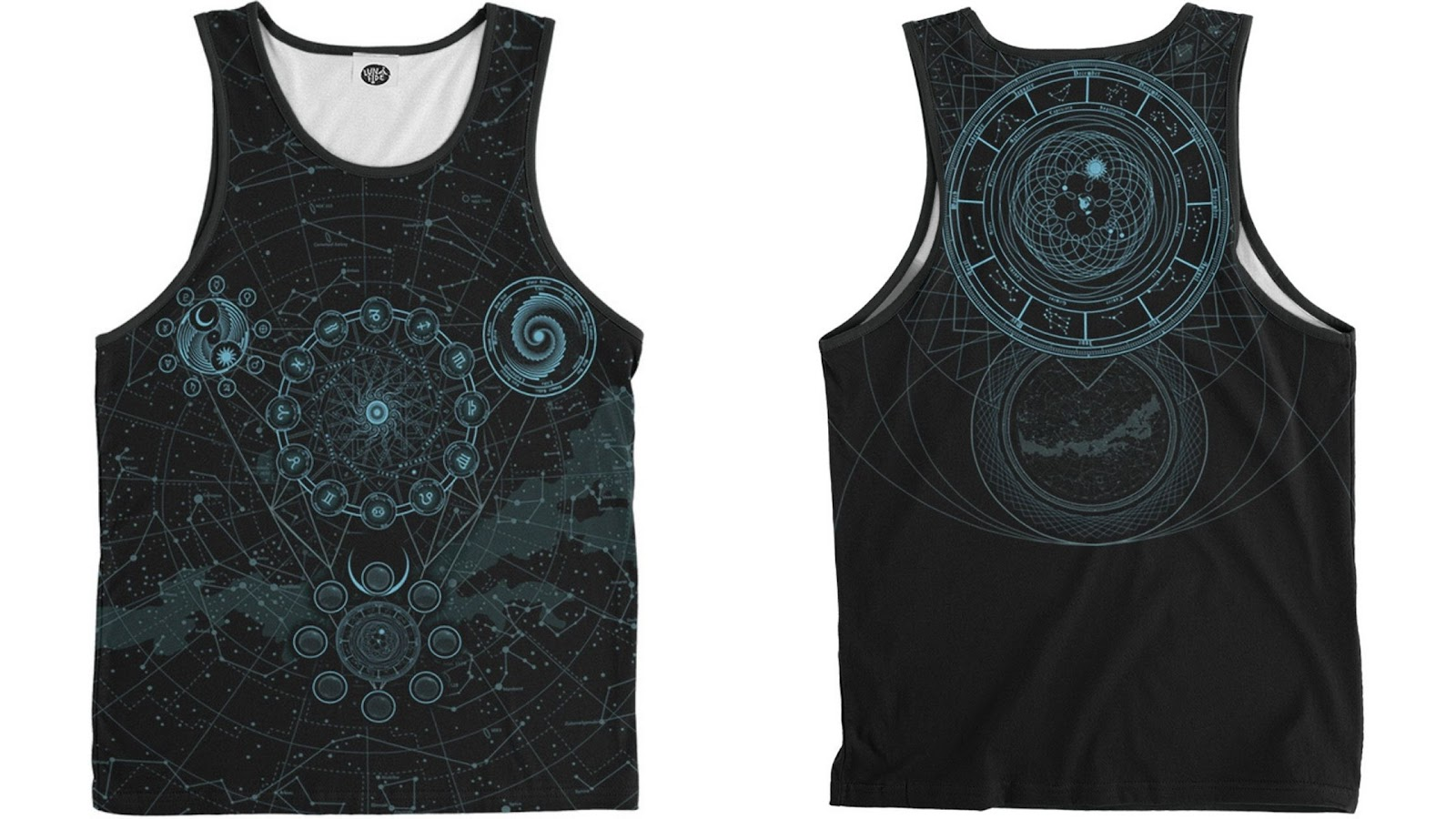 tank tops for mens
