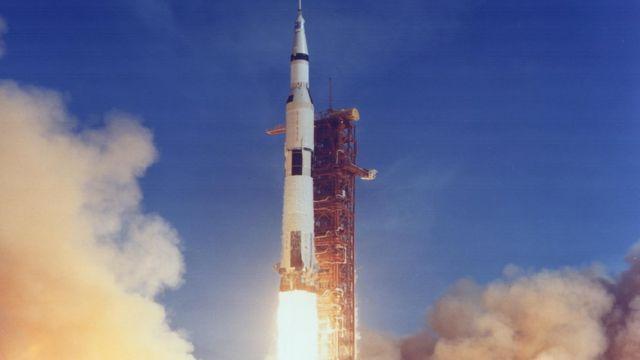 """ก้าวเล็กๆ ที่ยิ่งใหญ่ ของมนุษยชาติ เปิดประวัติศาสตร์ 52 ปี เหยียบ """"ดวงจันทร์"""" 2"""