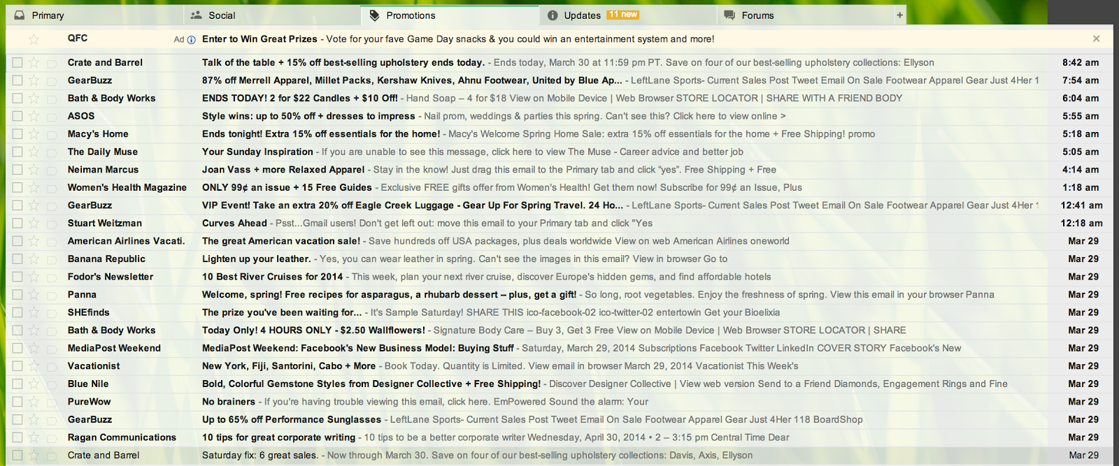 Screen Shot 2014-03-30 at 11.48.58 AM.png