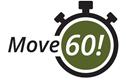 Move 60!