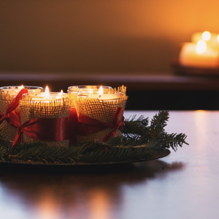 12 Cozy Ways to Celebrate a Very Hygge Christmas 2