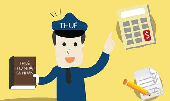 Một vài rủi ro dễ gặp khi để lộ mã số thuế cá nhân nên biết