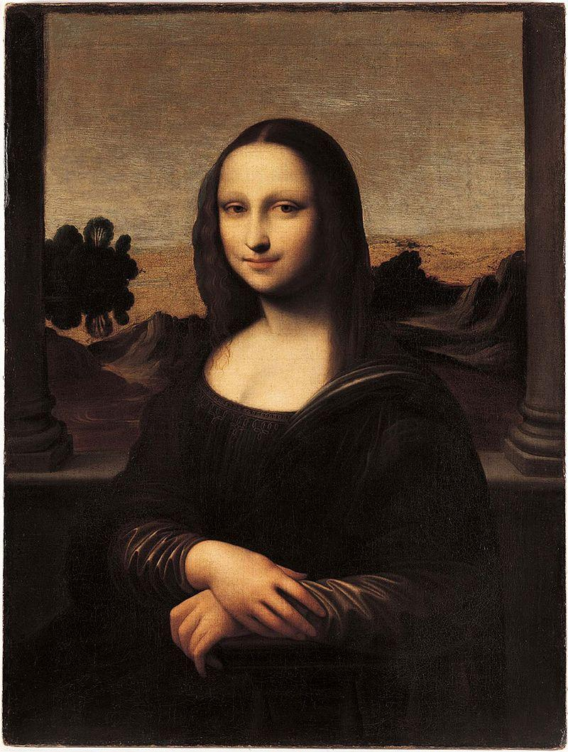 https://upload.wikimedia.org/wikipedia/commons/thumb/b/bb/The_Isleworth_Mona_Lisa.jpg/800px-The_Isleworth_Mona_Lisa.jpg