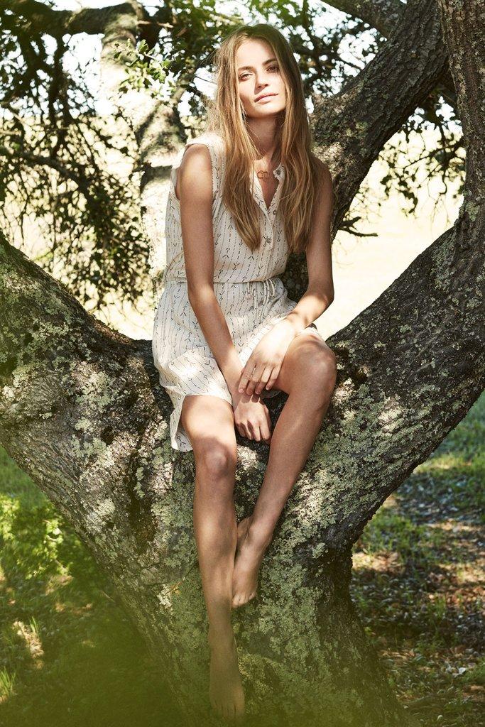 Babette-Dress_1024x1024.jpeg