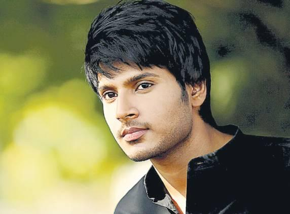 Sundeep-Kishan-best-telugu-actor