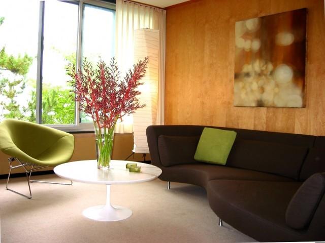 Дизайн интерьера в Николаеве