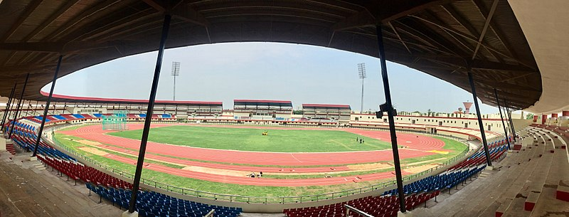 800px-Panoramic_view_of_Kalinga_Stadium.jpg
