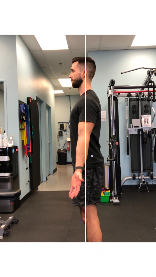 Strive PT - Develop Strong and Resilient Shoulders