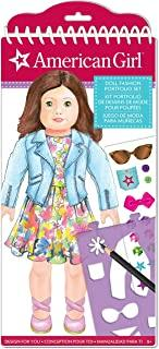 Toys for 8 Year Old Girl - Best Gift Ideas