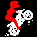 MX Moto apk