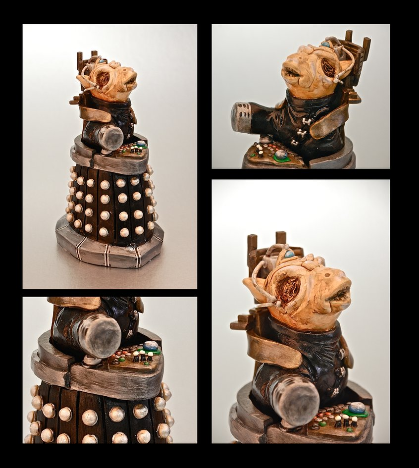 http://th05.deviantart.net/fs70/PRE/i/2012/043/0/2/my_little_davros_by_eattoast-d4pgvrg.png