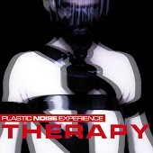 Therapy (Deluxe Edition)