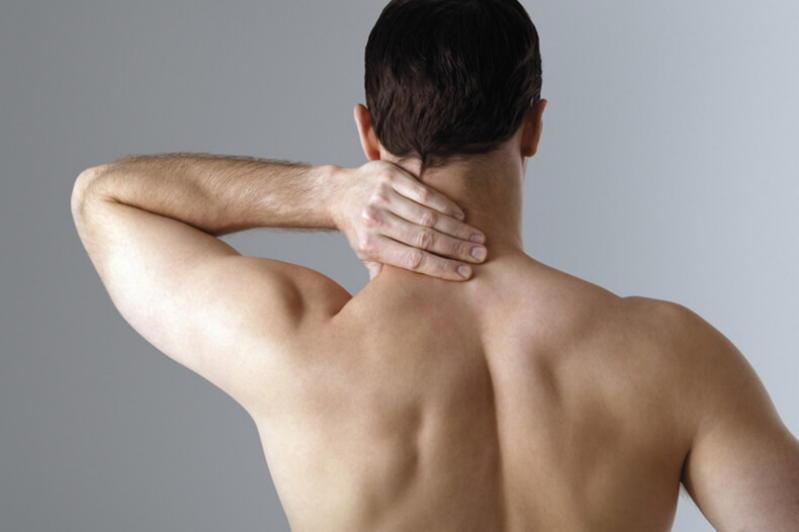 Упражнения от зажимов шеи: как снять мышечное напряжение