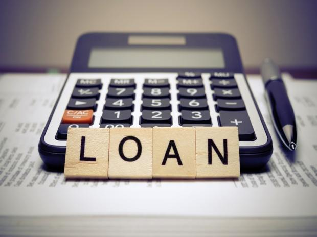 Banks pushing for supply chain finance on back of low SME bad loans    Business Standard News